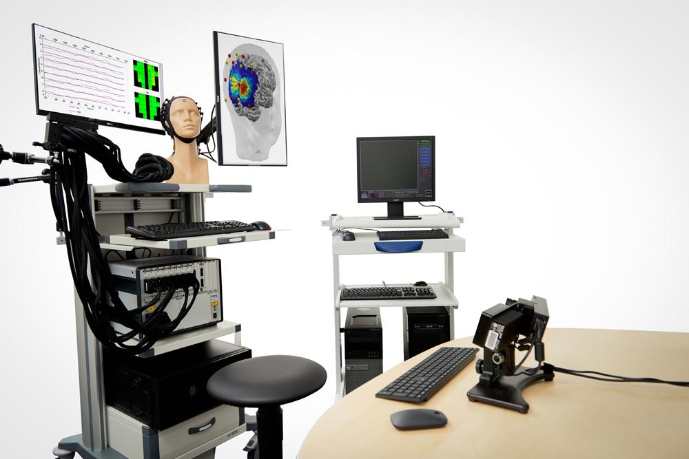 NIRScout X+ - eye-tracking - NIRStar - Laser-APD.jpg