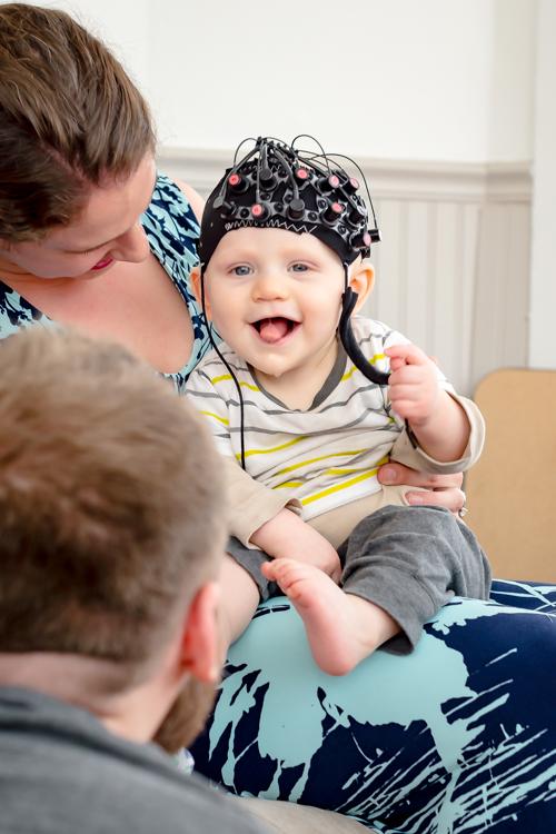 Prototype infant headband-5.jpg