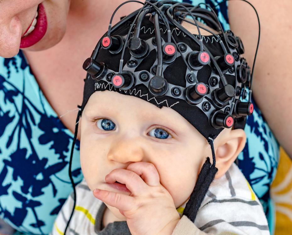 Prototype infant headband-2.jpg
