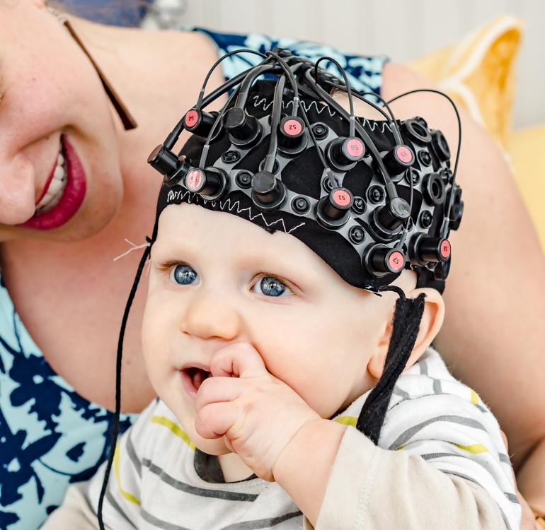 Prototype infant headband-7.jpg