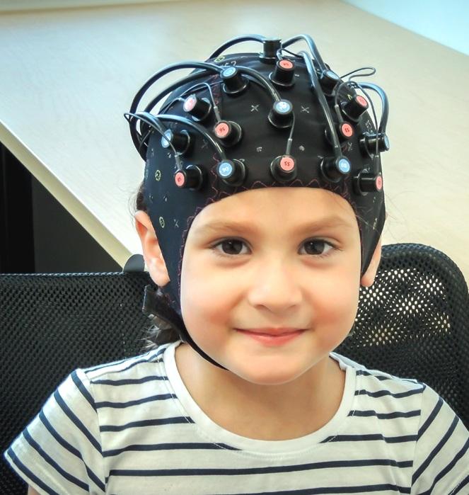 NIRScap - children - hyperscanning - Jon's Kids-7.jpg