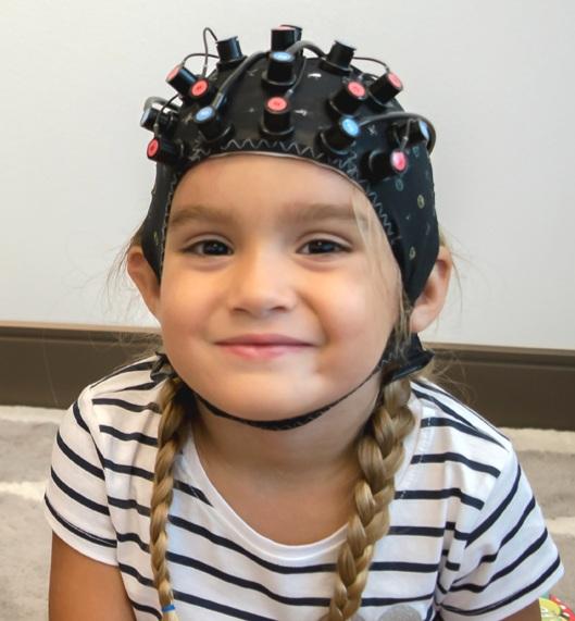 NIRScap - children - hyperscanning - Jon's Kids-13.jpg