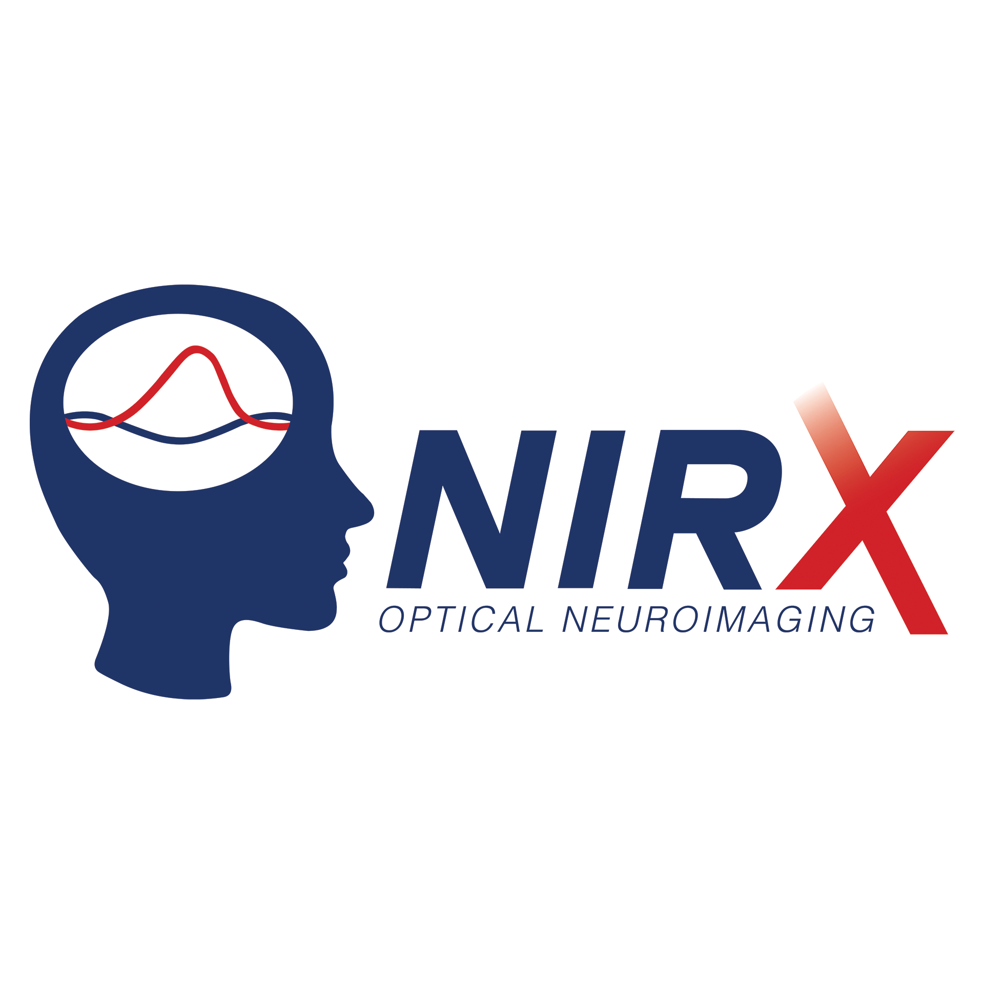 NIRx Technical Staff