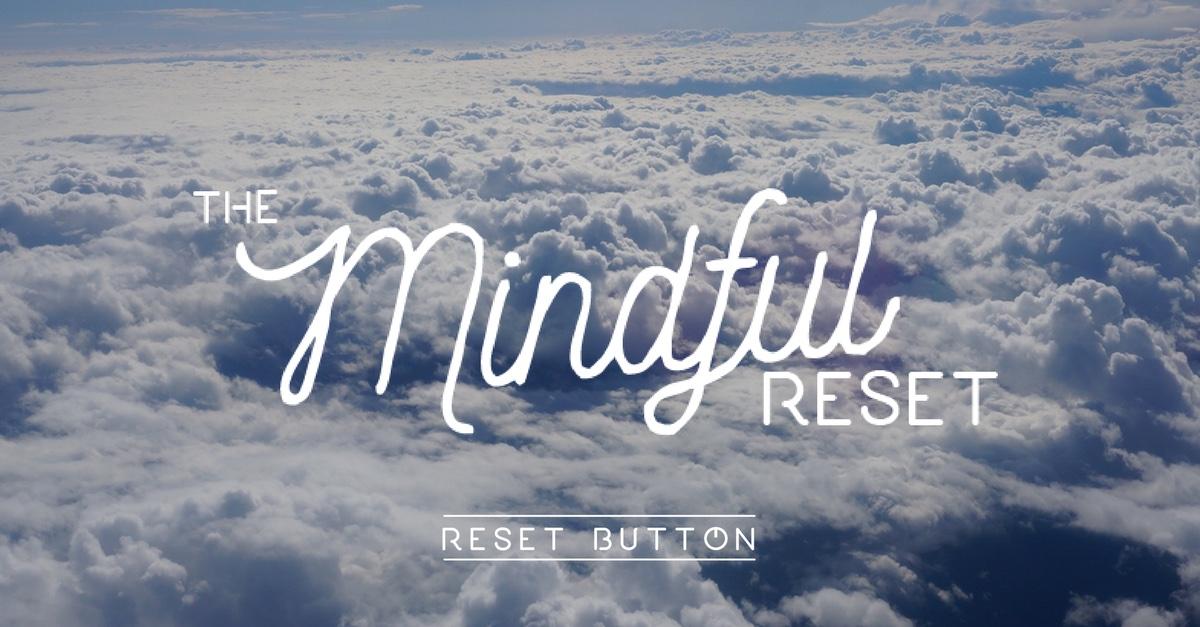MindfulResetClouds.jpg