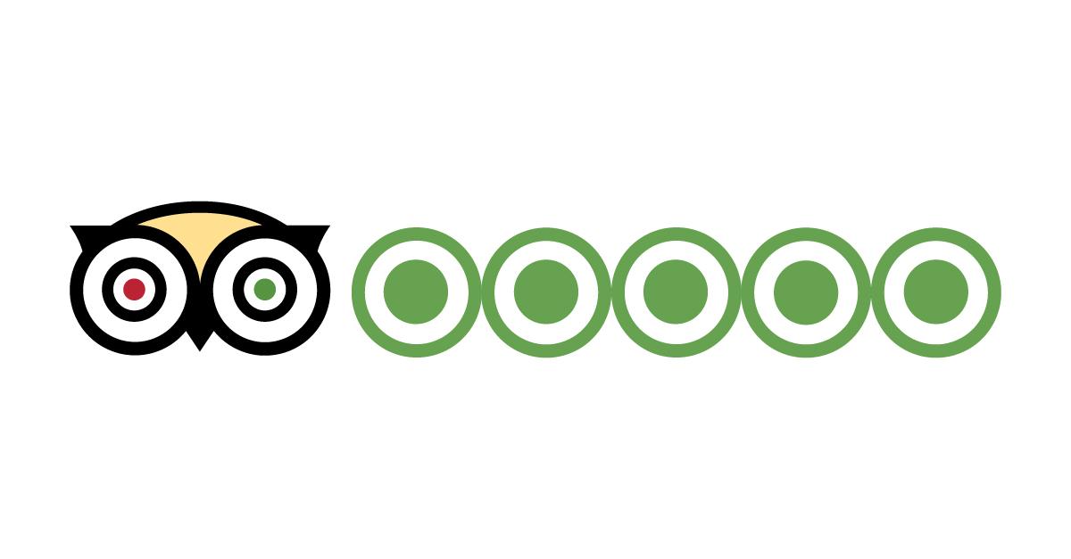 tripadvisor-logo-vector-png--1200.jpg