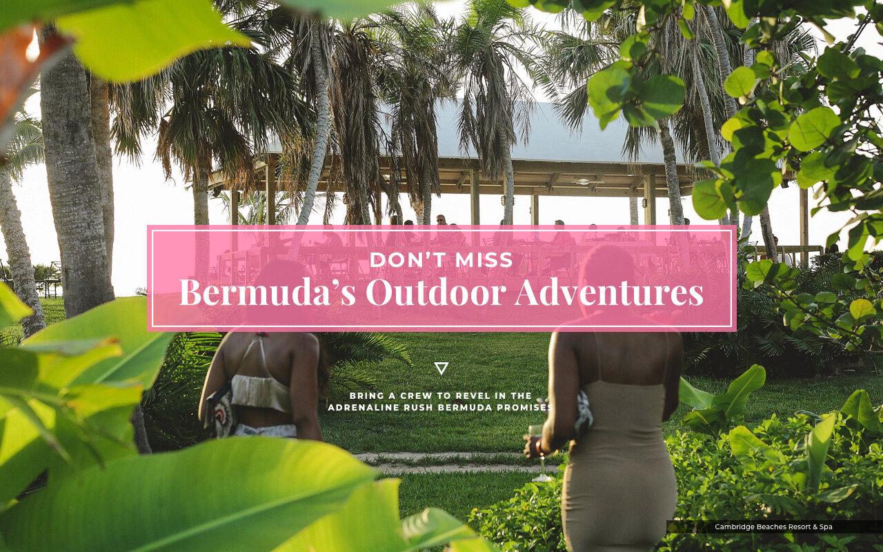 Bermuda_Pink