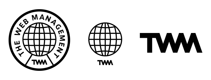 The_Web_Branding_Bio_Logos_B_v1.png