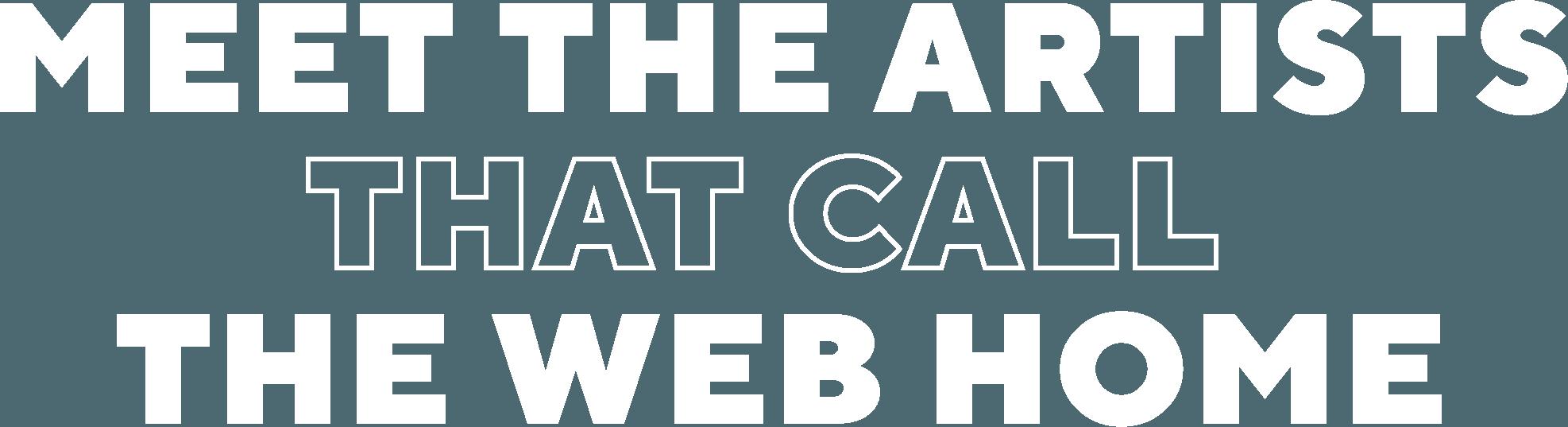 The_Web_Website_Graphic_Artist_Header_v1.png