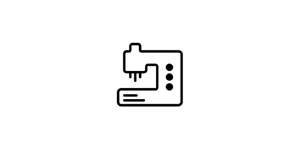 sewing_machine_icon_web.jpg