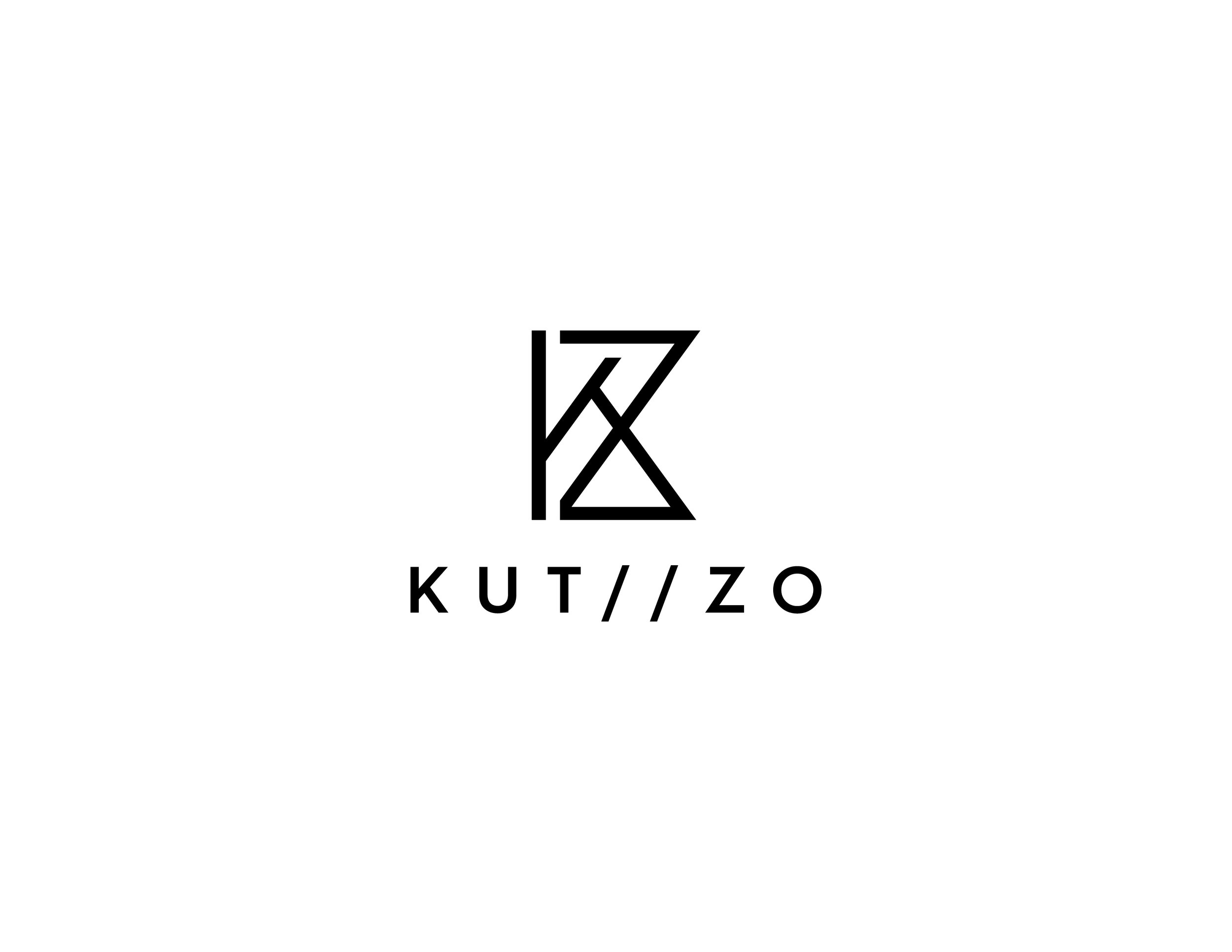 KUTZO-Logo_ Jpg.jpg