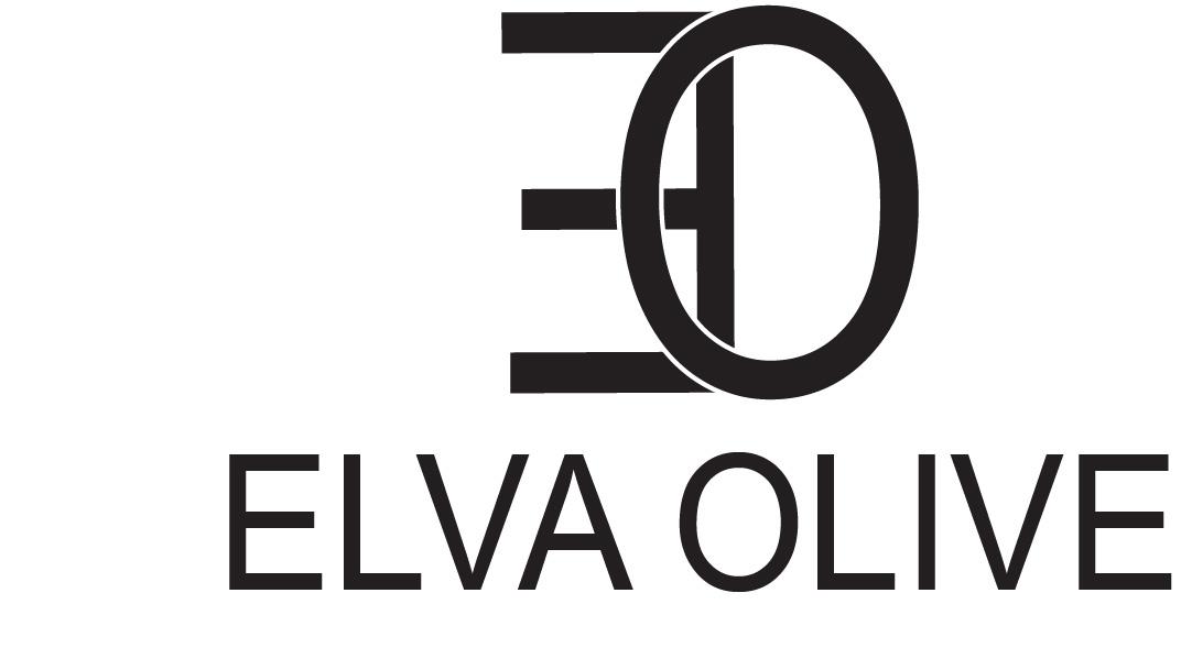 Elva Olive LOGO.jpg