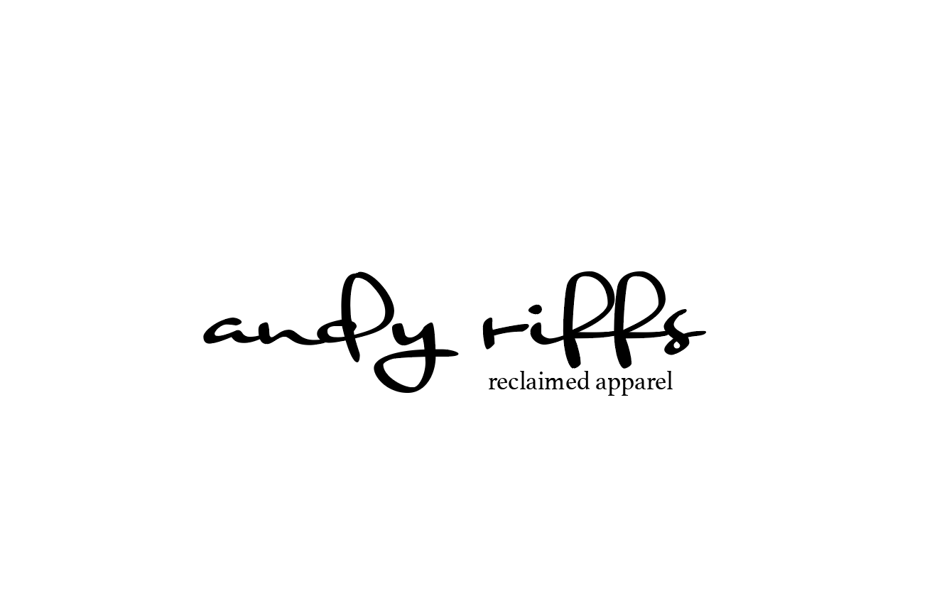 andyriffsreclaimedapparel (1).jpg