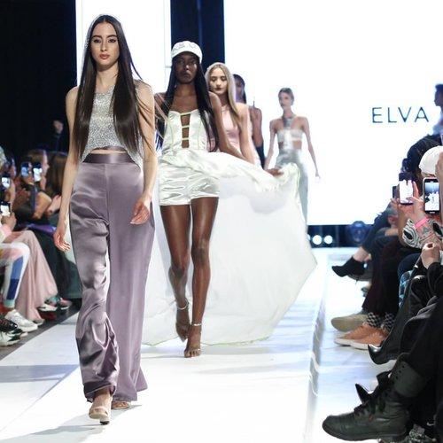 Instagram Made Institute Fashion Design Sewing Classes Philadelphia Pa