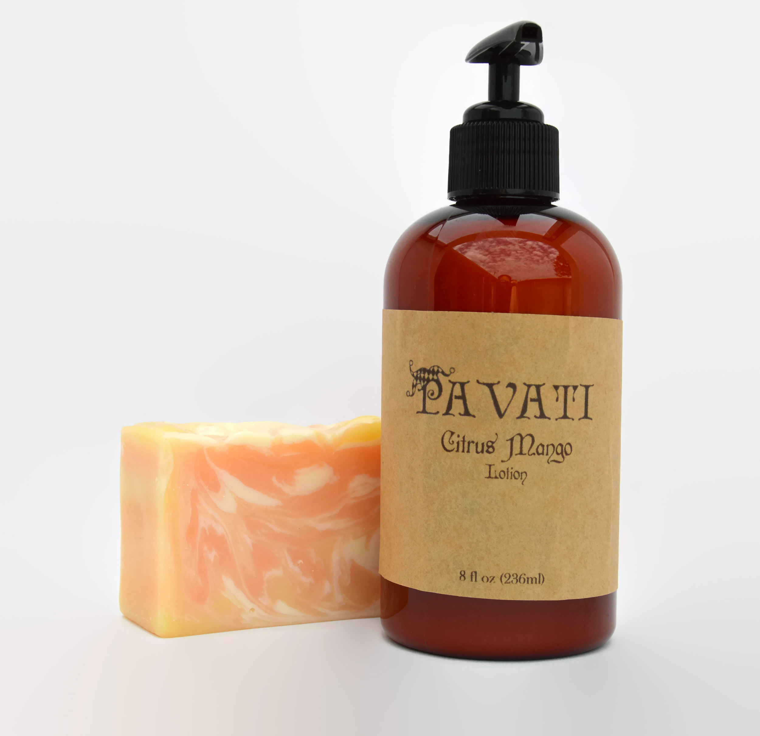 Citrus_Mango_Lotion_and_Soap W.png