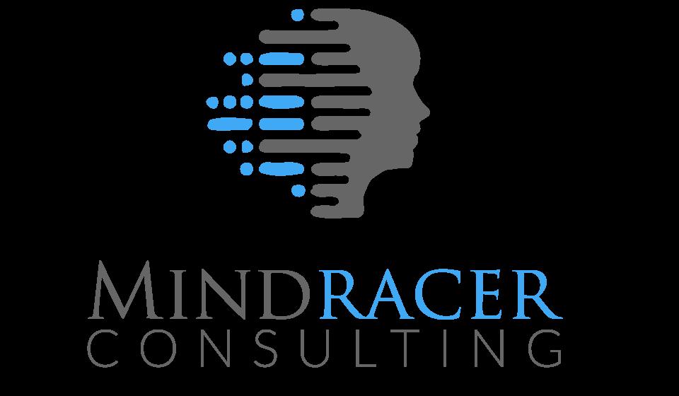 Mindracer Logo.png