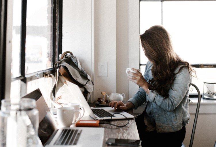 Working woman.jpg