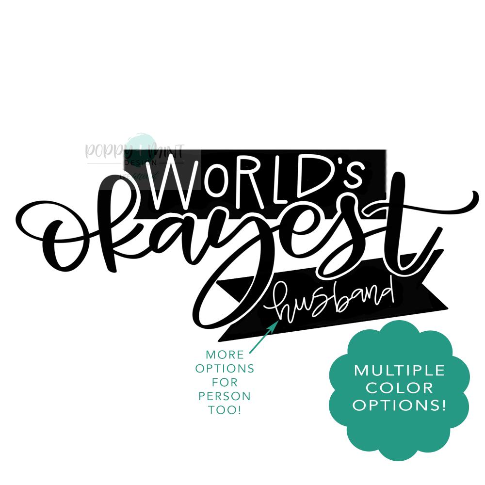 WorldsOkayest3-WebsiteList_Min-Recovered.png
