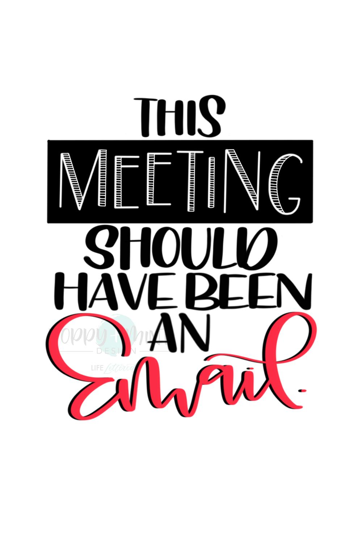 MeetingEmail-WebsiteList_Min copy.png