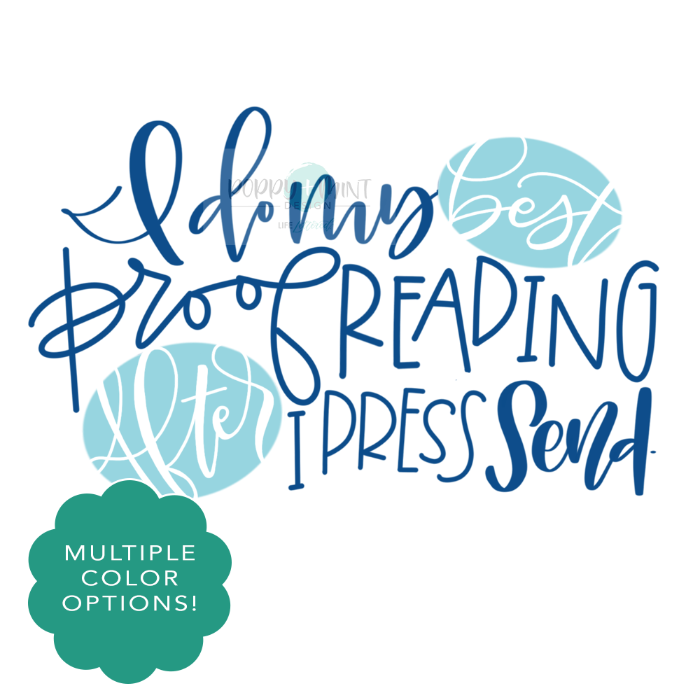 Proofreading-WebsiteList_Min.png