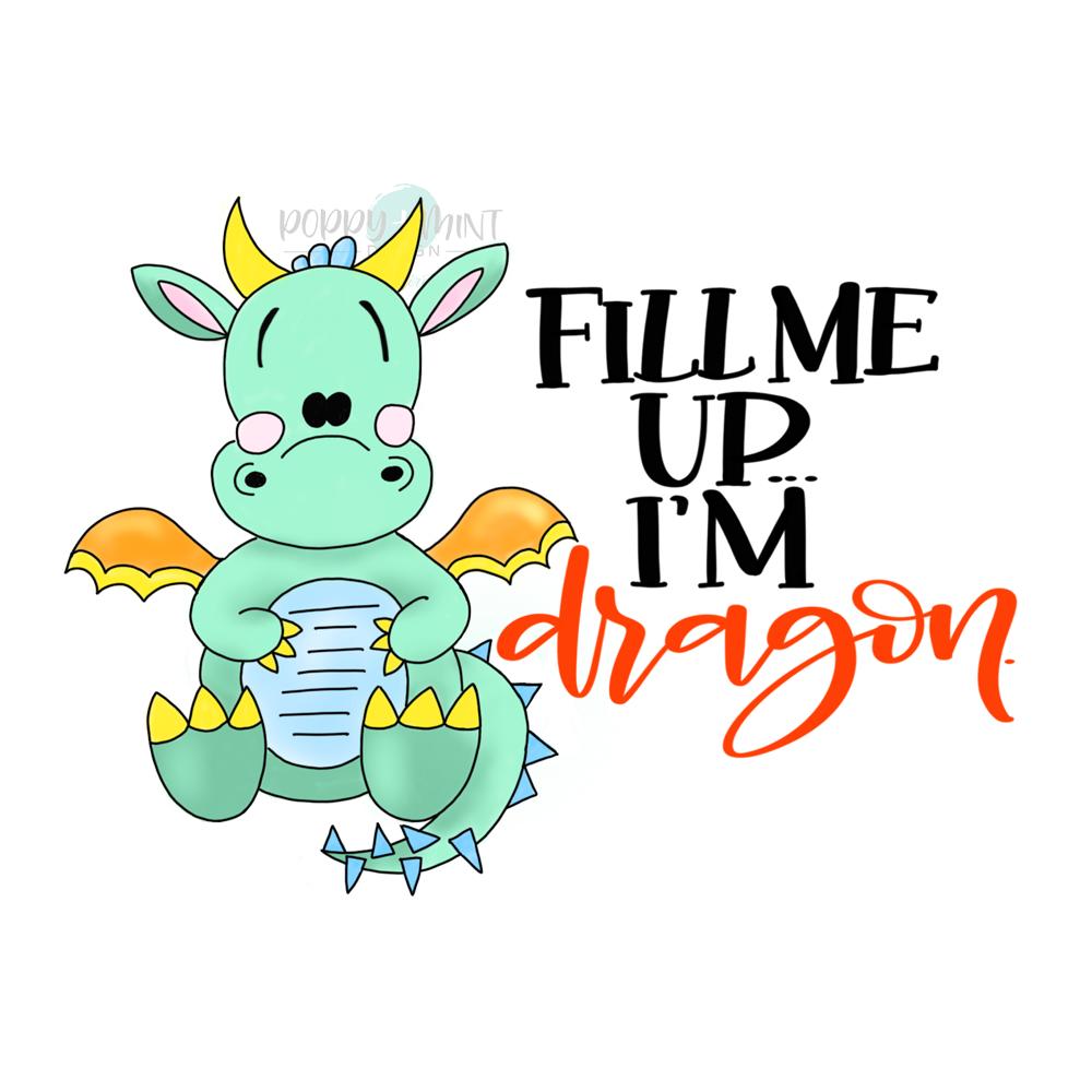 Dragon-WebsiteList_Min.png