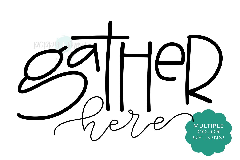 GatherHere-WebsiteList_Min.png