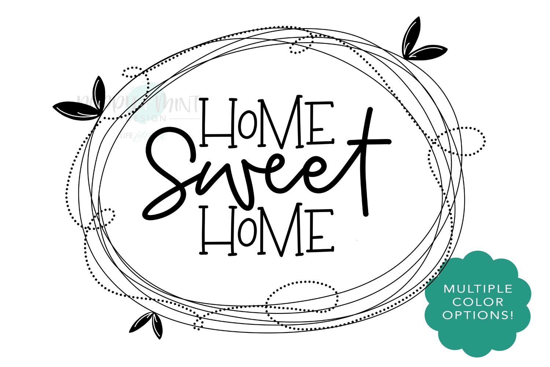 HomeSweetHomeWreath-WebsiteList_Min.png