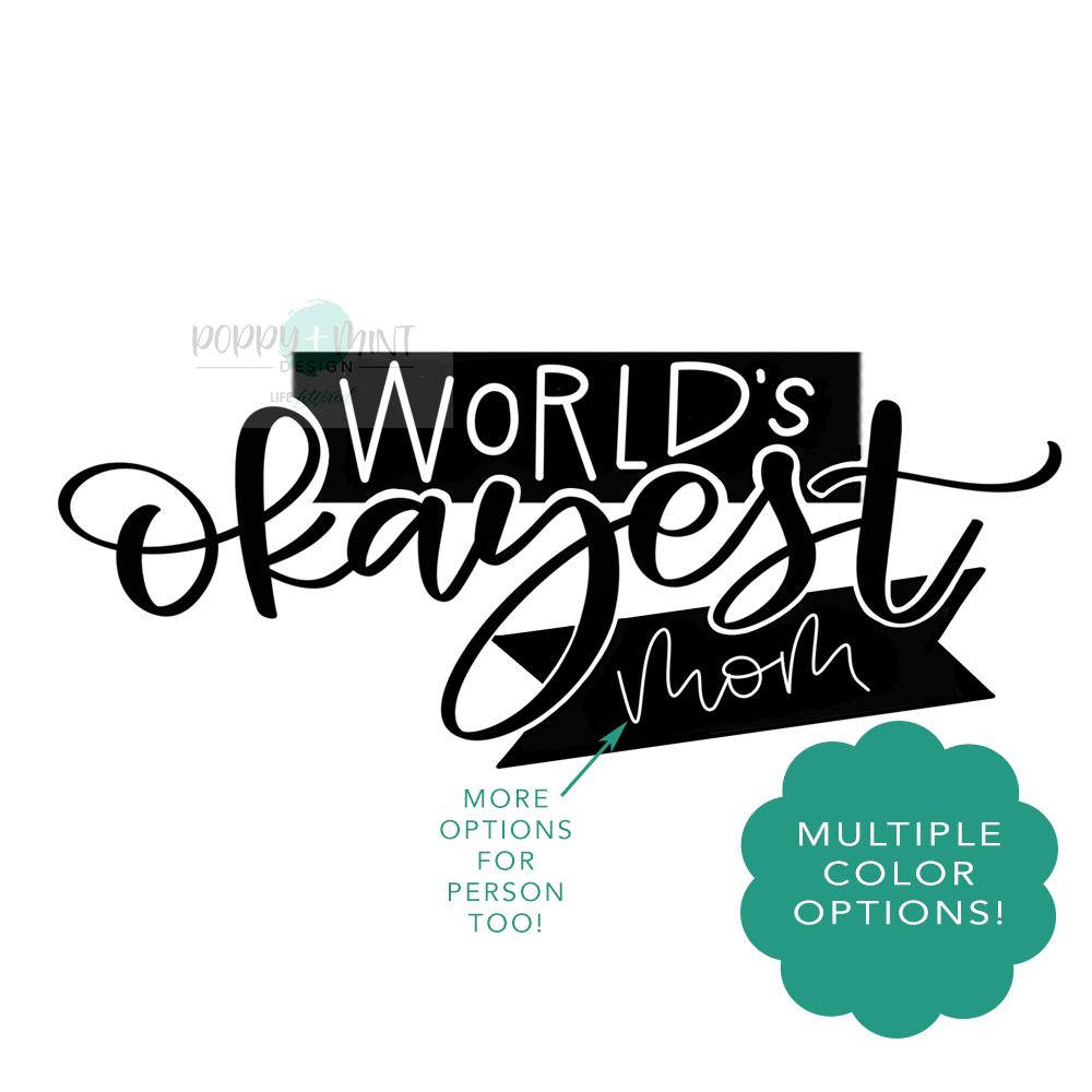 WorldsOkayest-WebsiteList_Min-Recovered.png