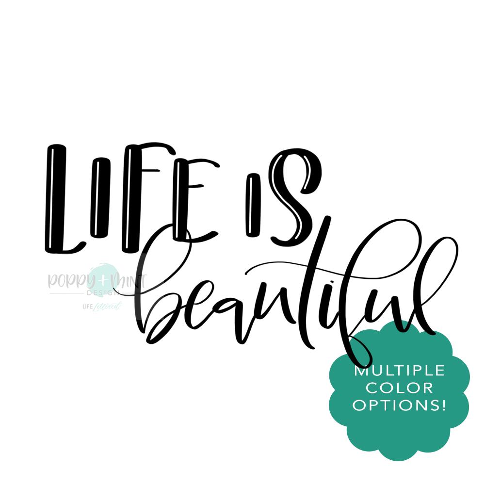 LifeIsBeautiful-WebsiteList_Min.png