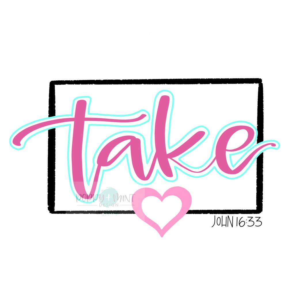 TakeHeart-WebsiteList_Min.png
