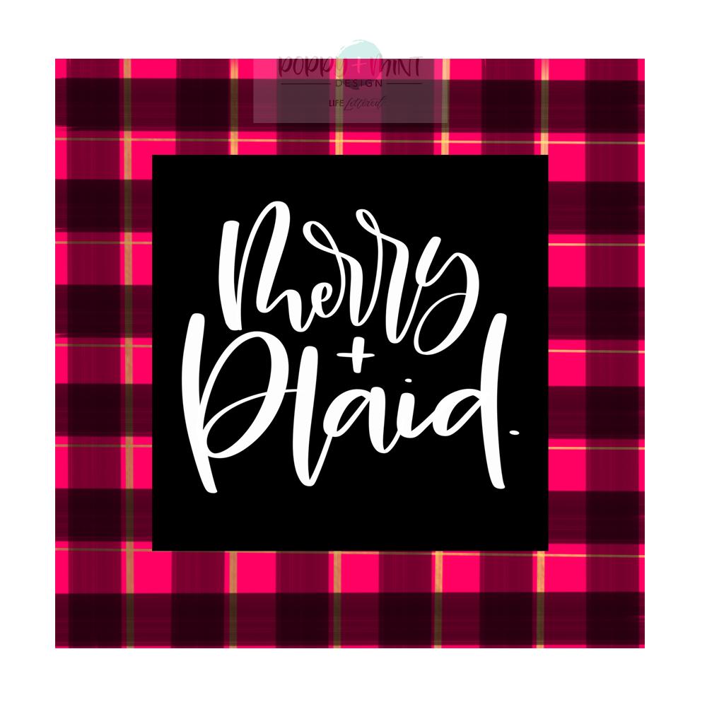 MerryandPlaid-WebsiteList_Min.png