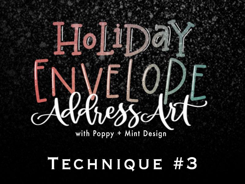 TitleSlide-Tech3.jpg