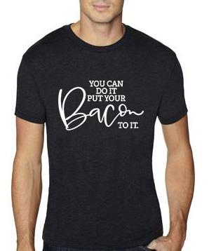 Mens_VintageBlack_Bacon.jpg