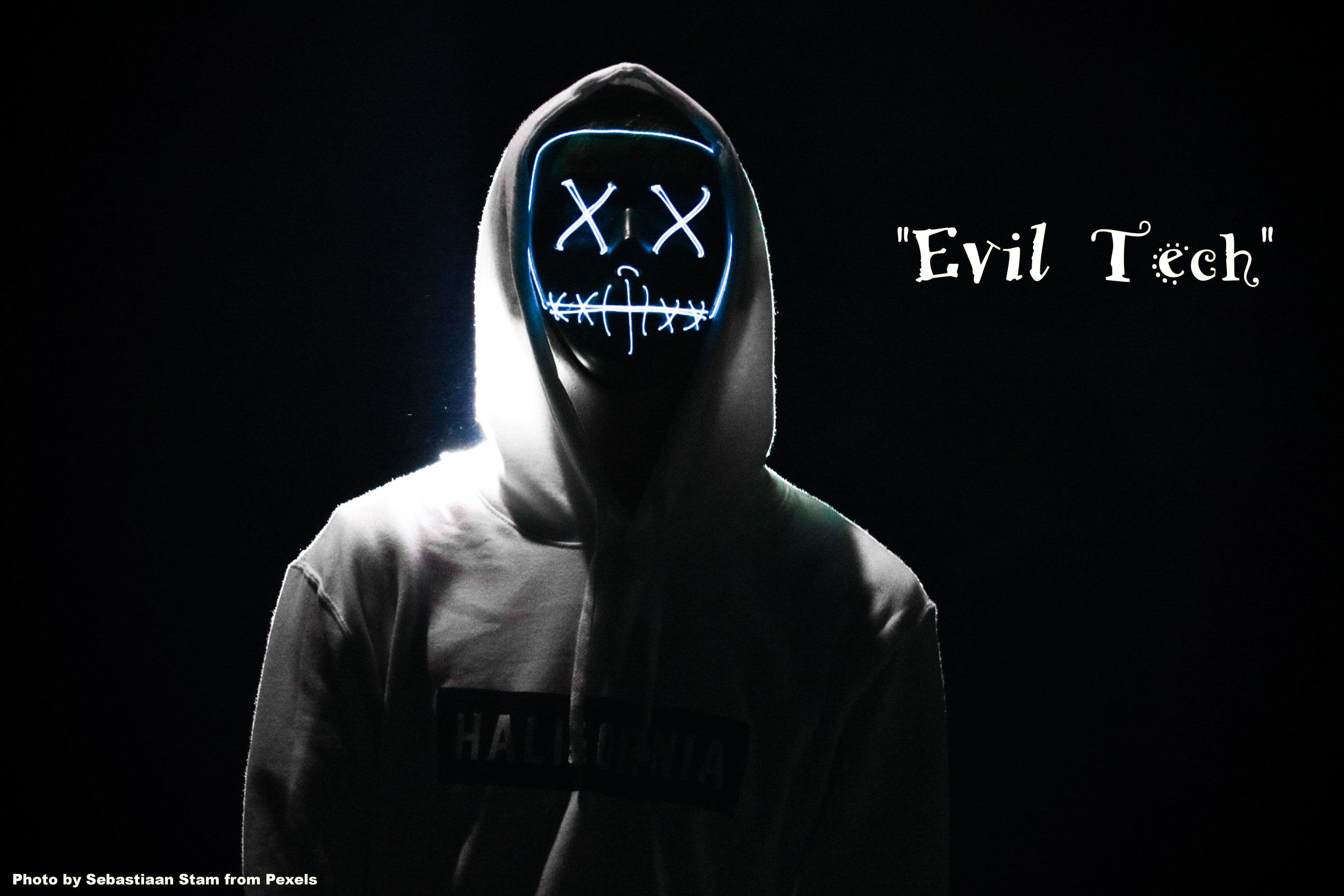 Evil tech 2 enh.jpg