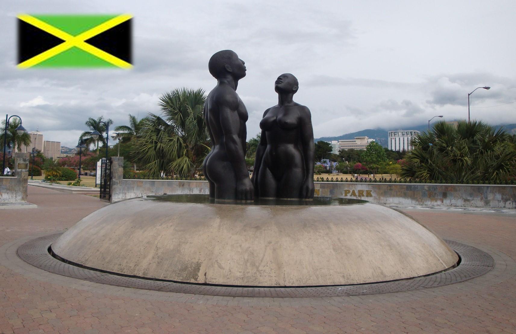 Jamaica final.jpg