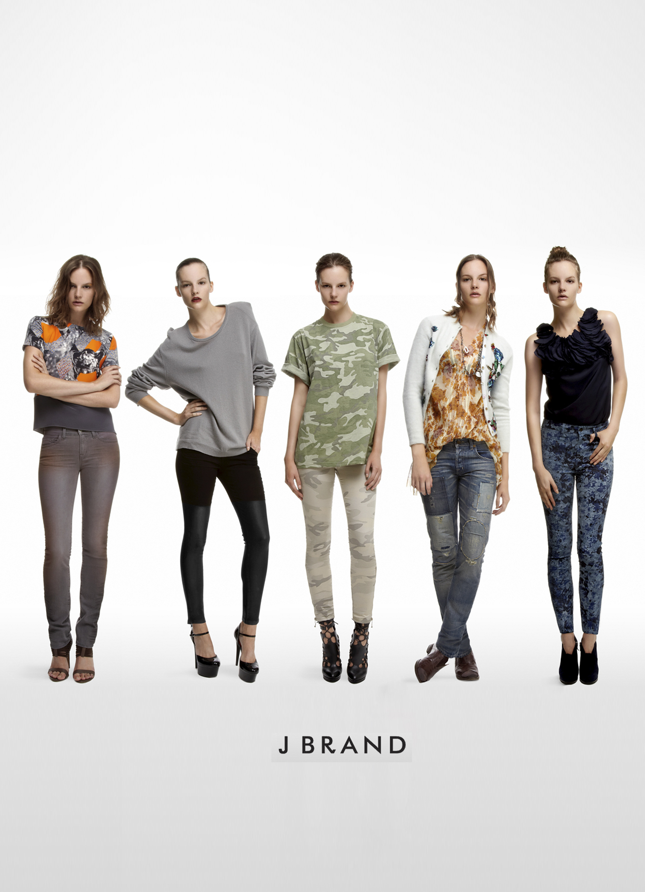 J Brand-5x5.jpg