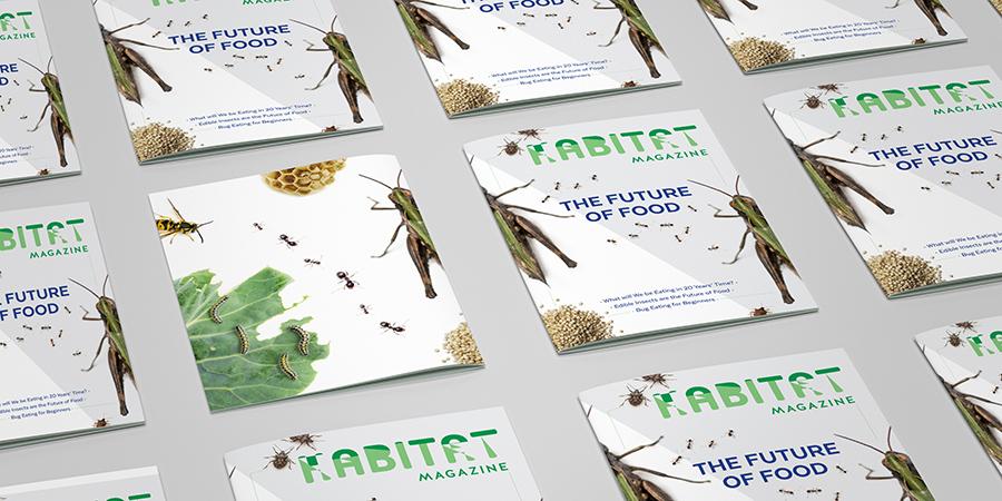 habitat-covers.jpg