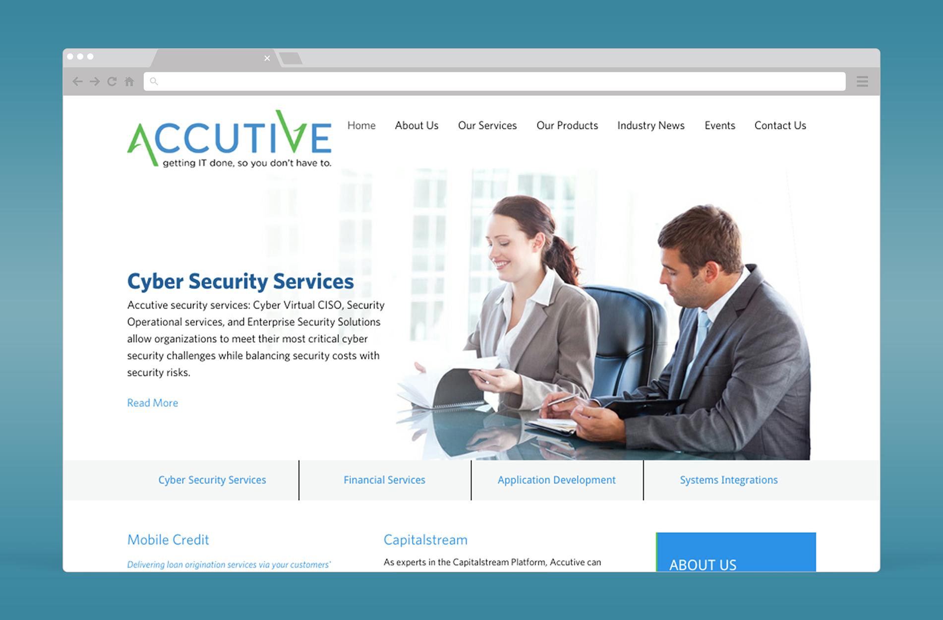 accutve-web1.jpg