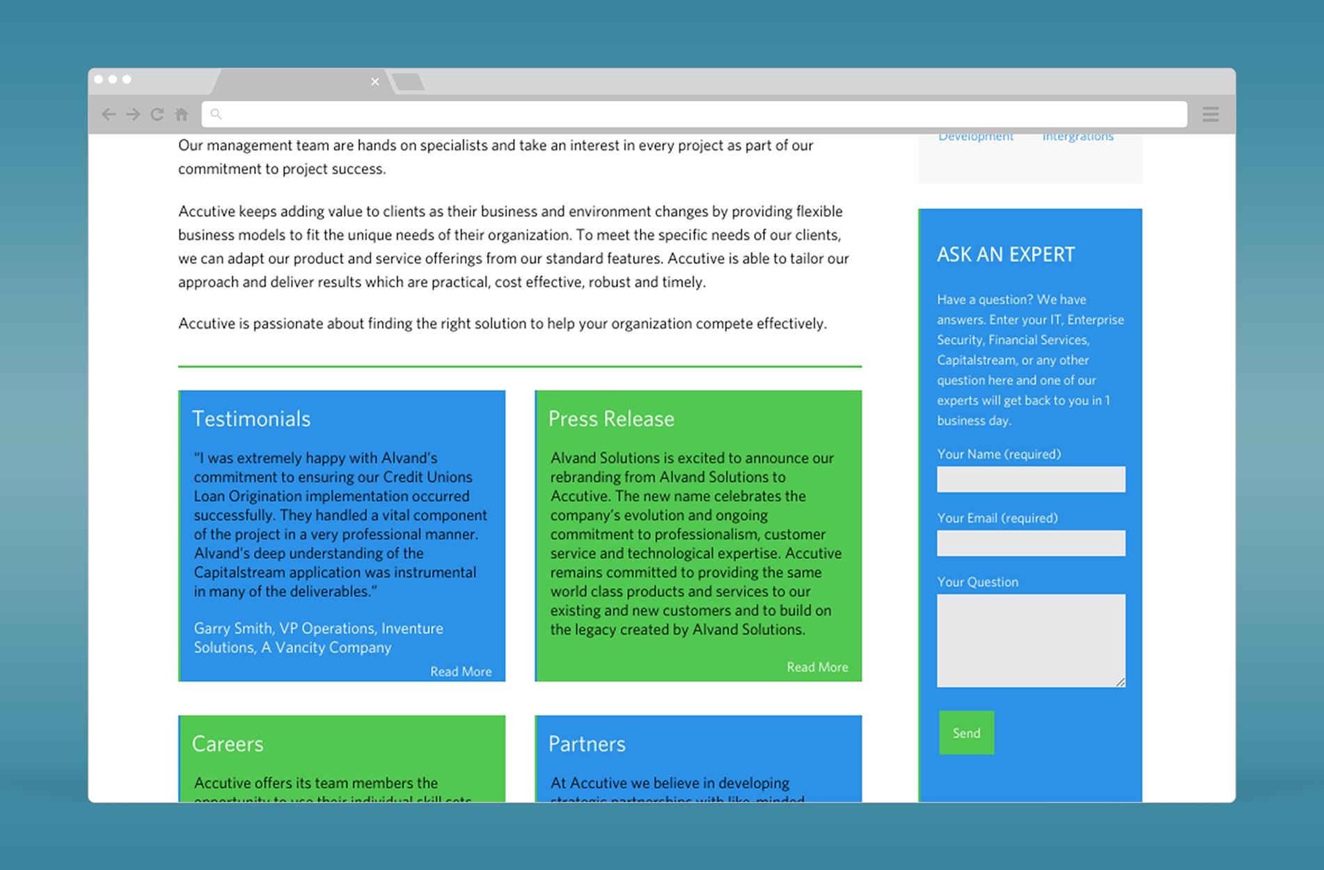 accutve-web3.jpg