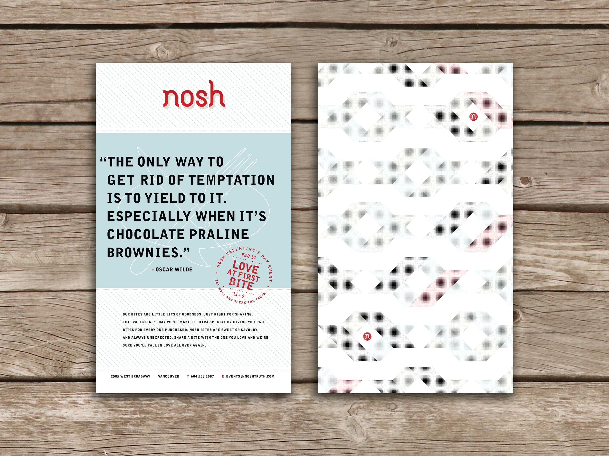 nosh-loveatfirstbite.jpg
