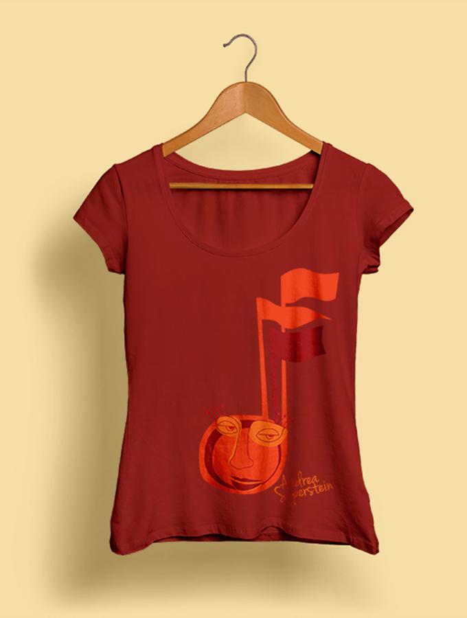 superstein-tshirt.jpg