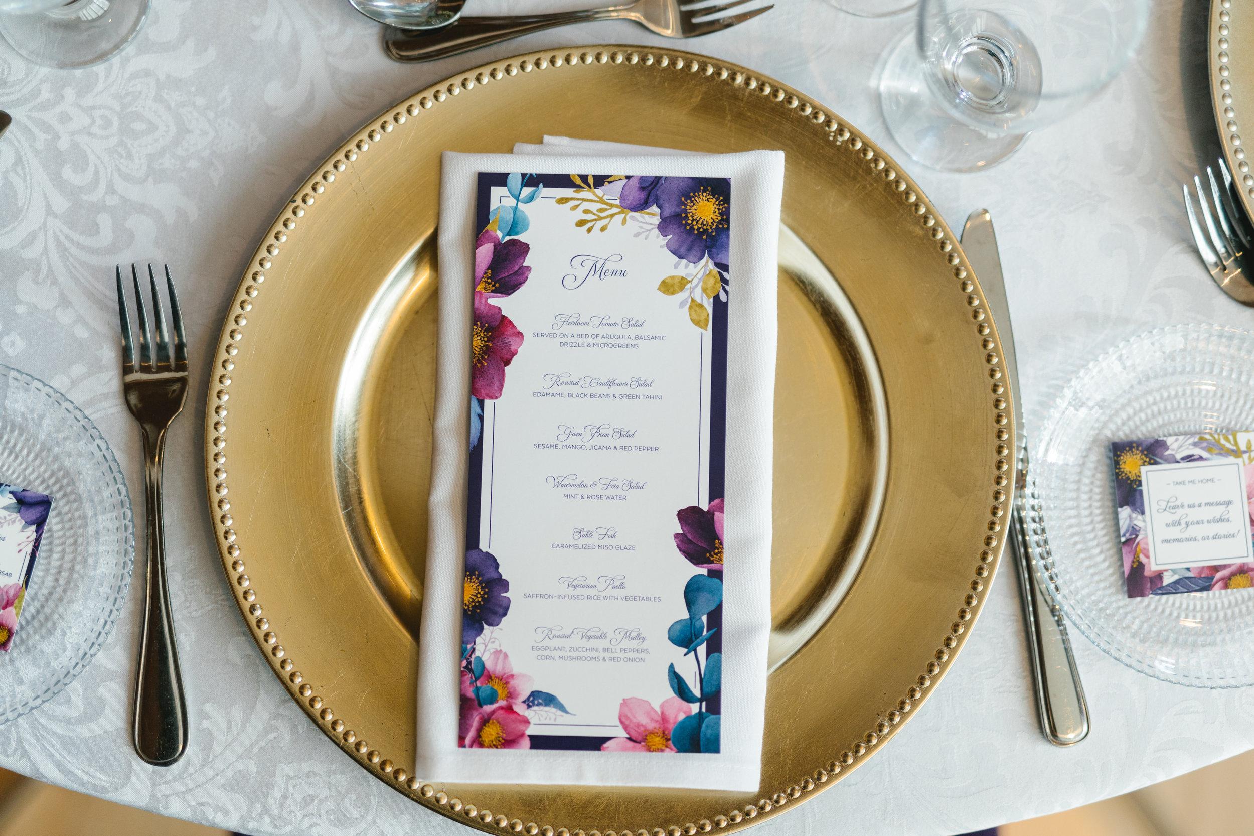wedding-menu.jpg