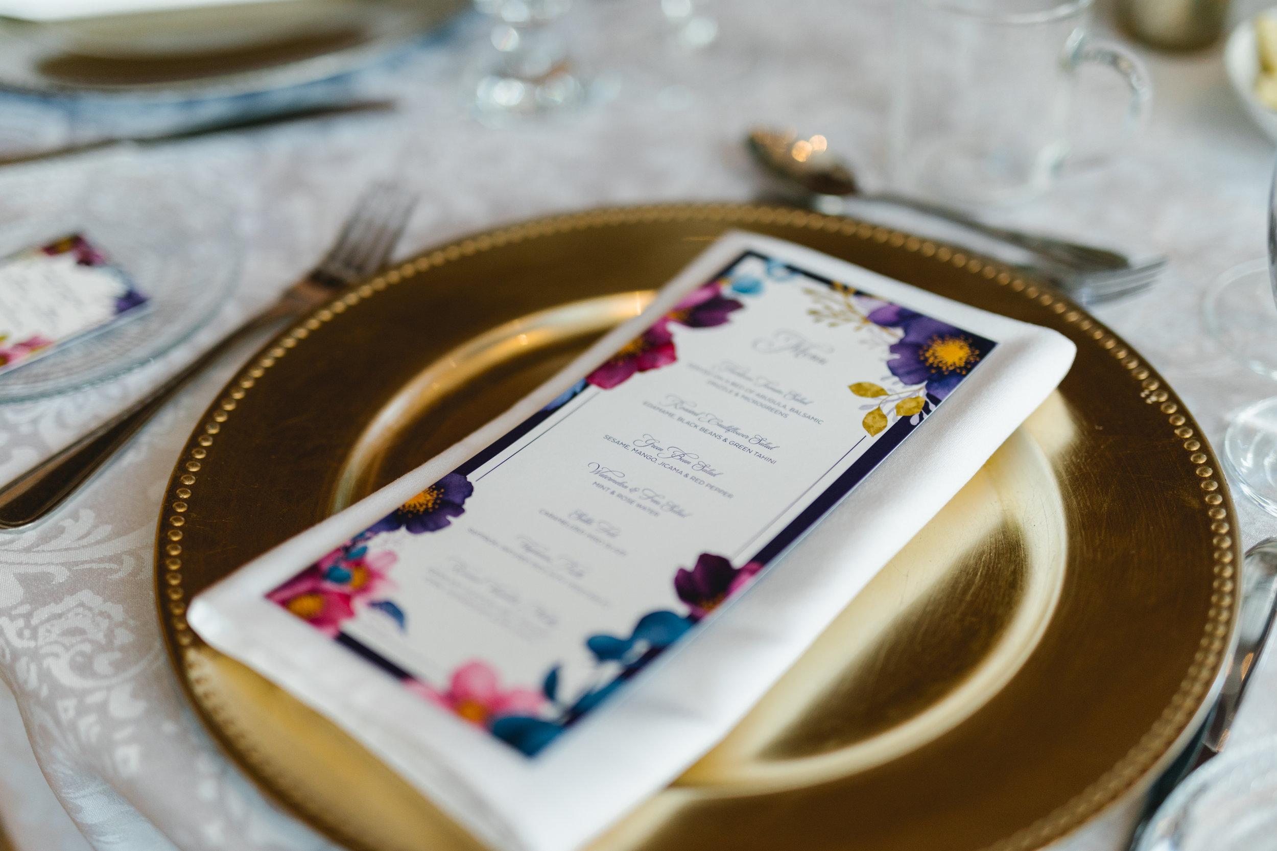 herastudios_wedding_tania_oren_collectors_package-312.jpg
