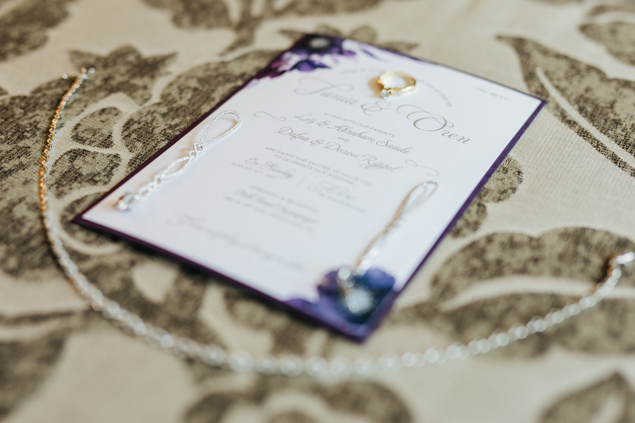 herastudios_wedding_tania_oren_collectors_package-30.jpg
