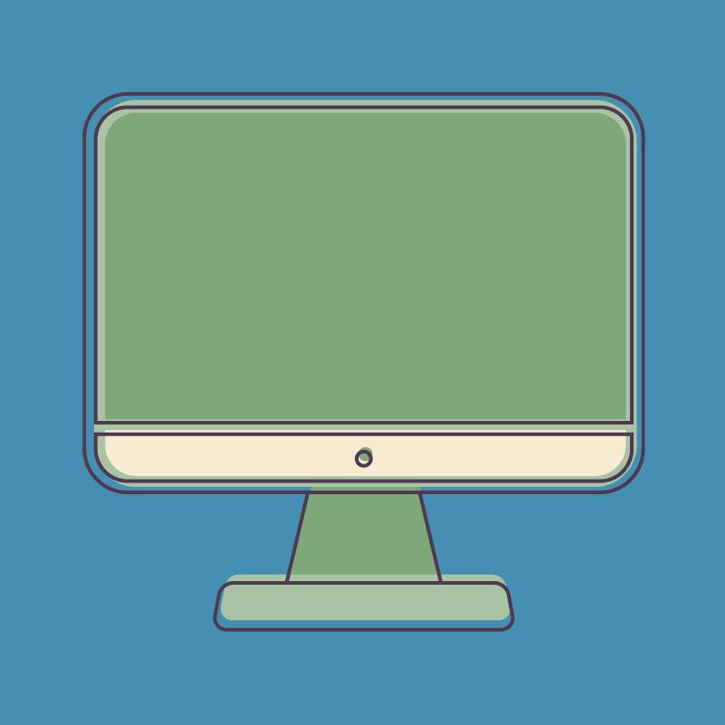 rebrand, web design - Accutive