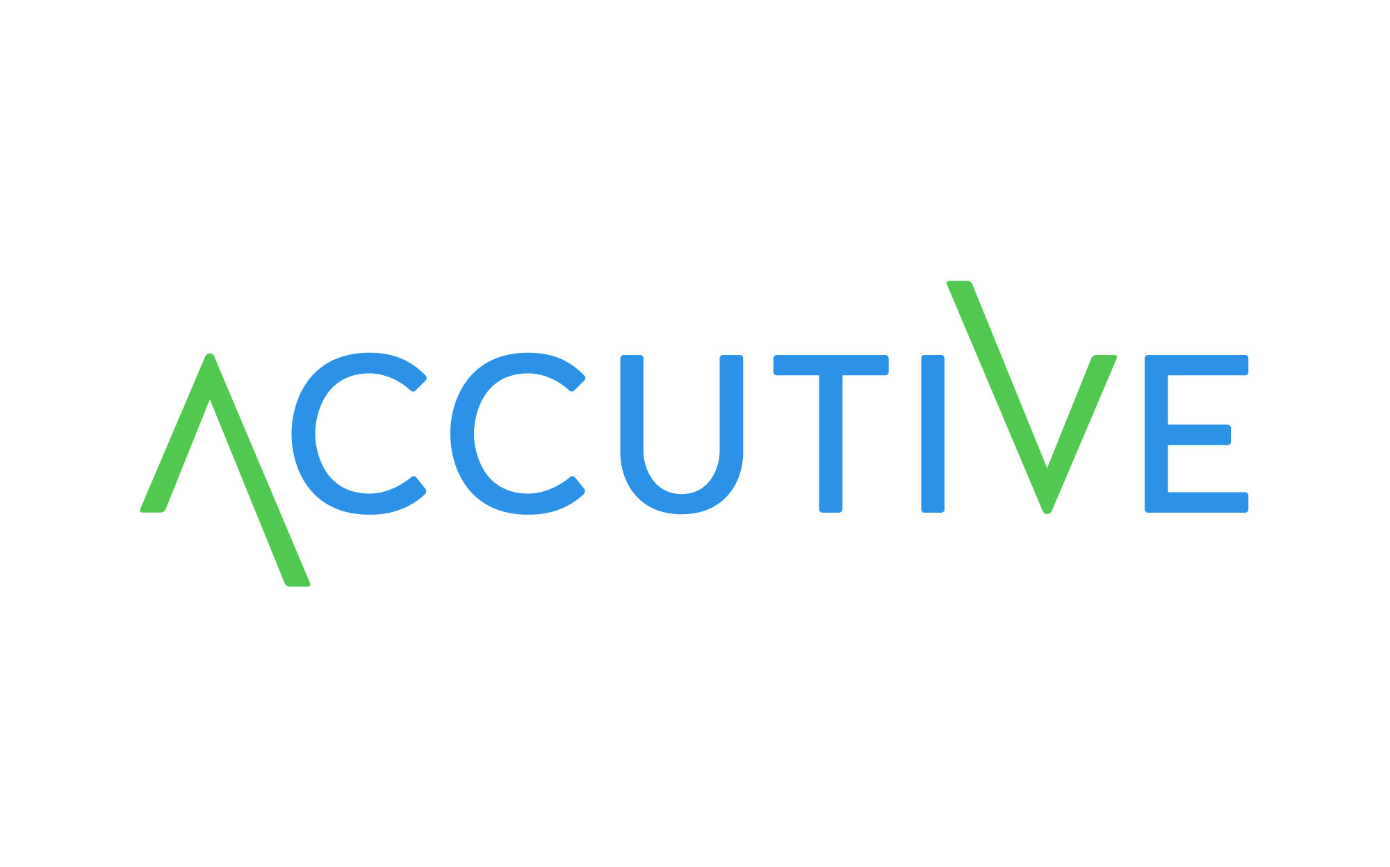 accutive31.png