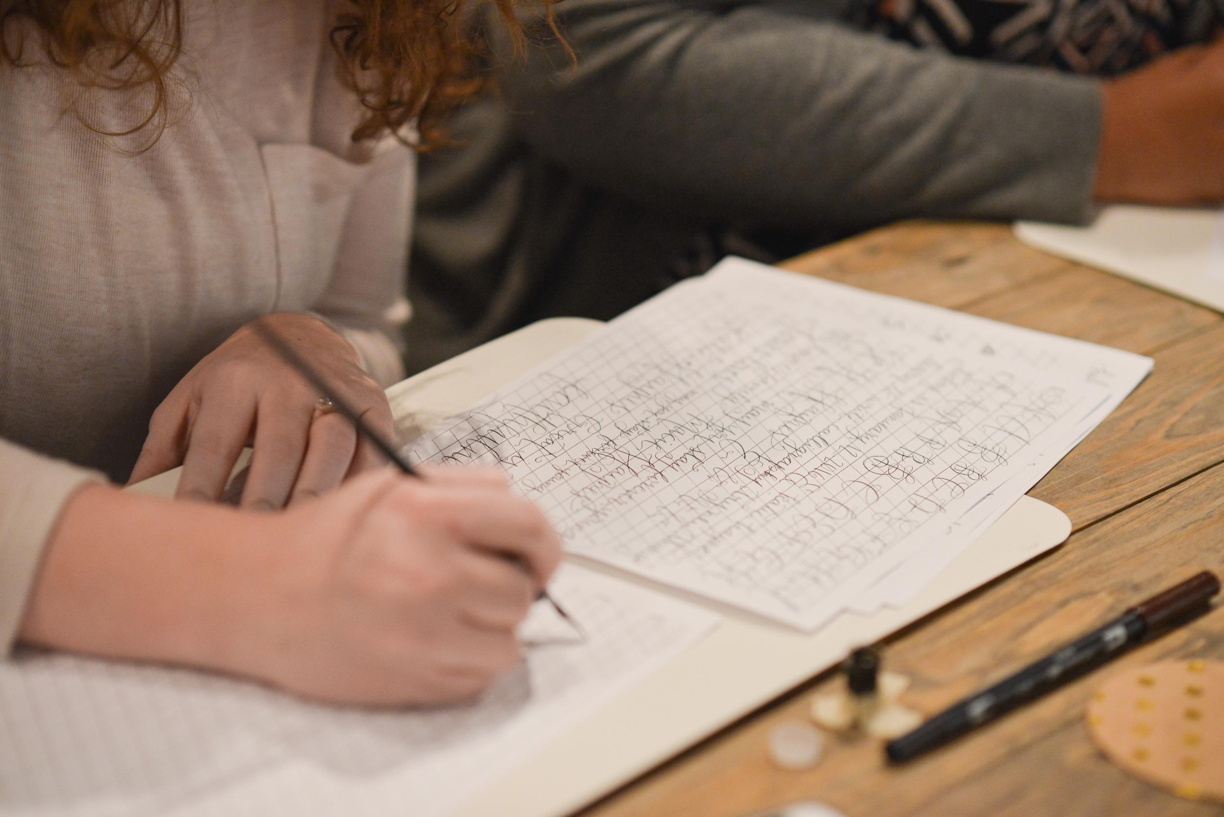 Calligraphy-16.jpg