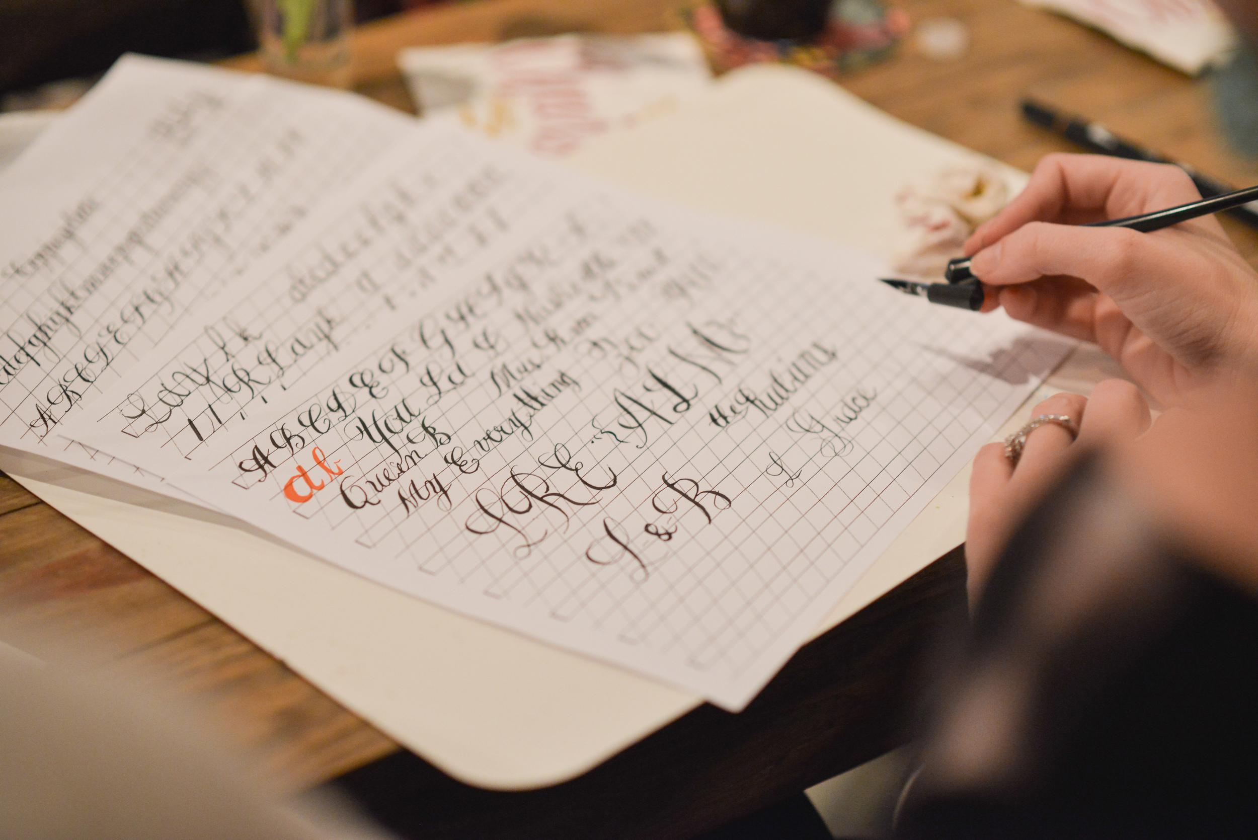 Calligraphy-19.jpg