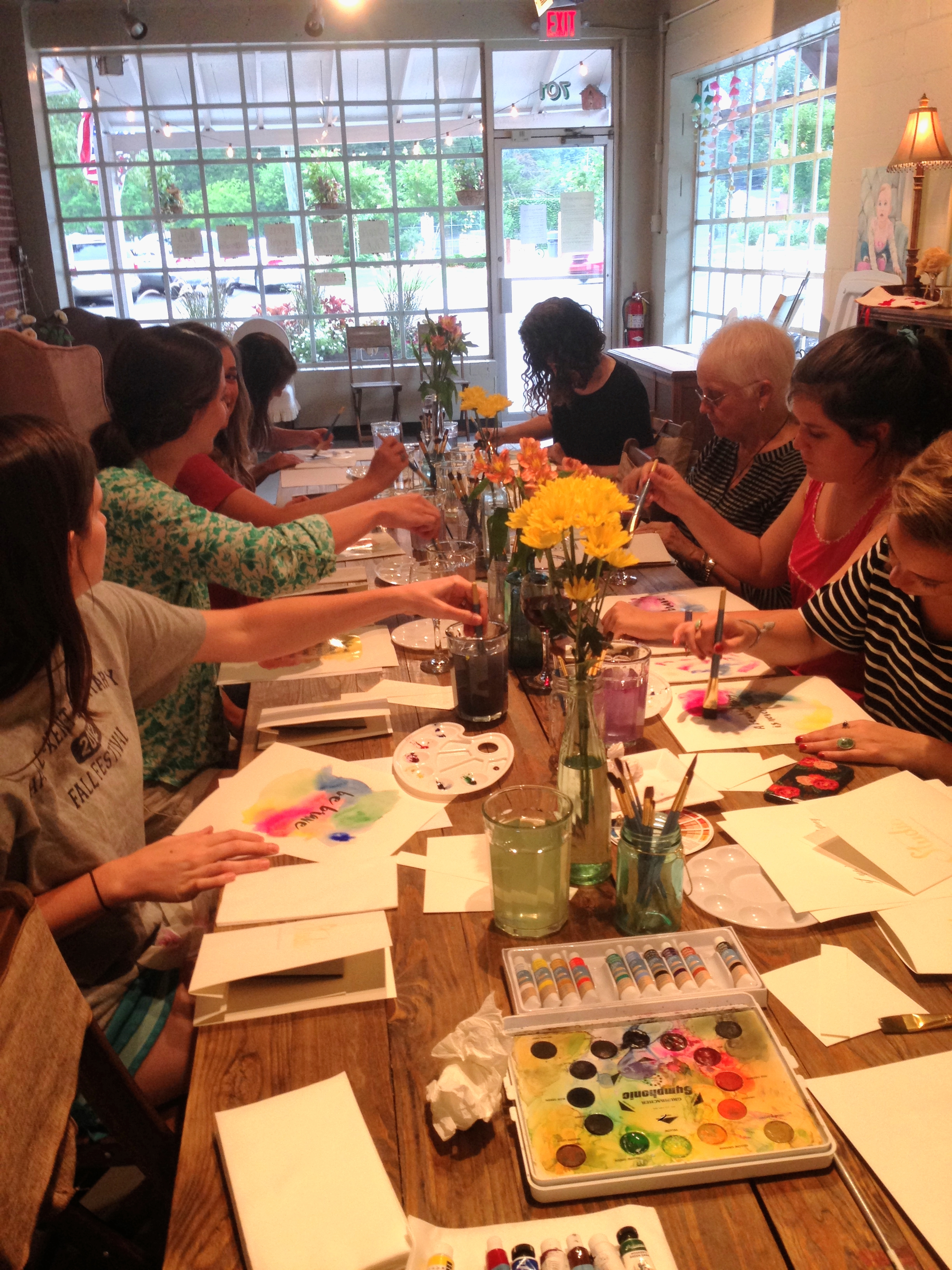 painting class at the Studio.jpg