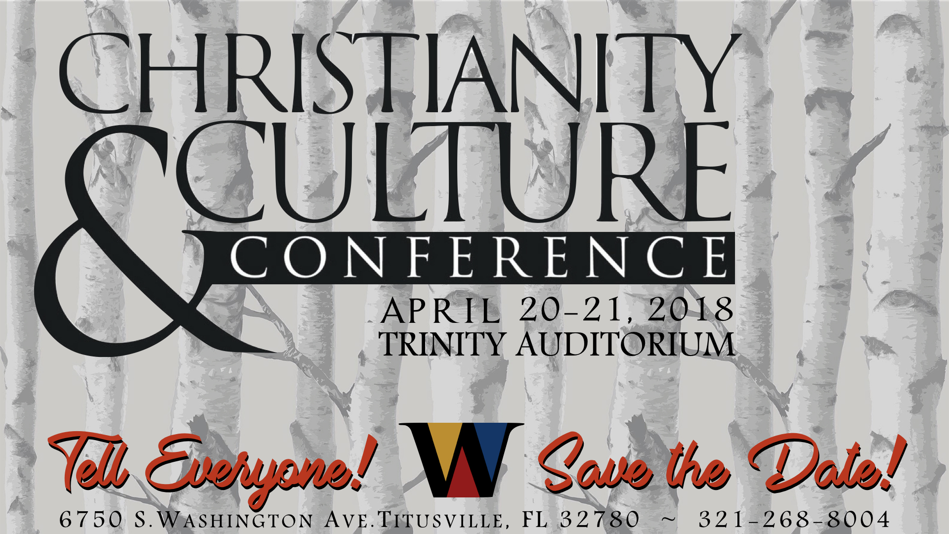TCC Wide Announcements - Christianity & Culture.001.jpeg