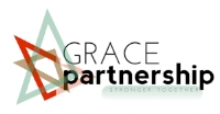 Grace Partnership jpeg.jpg